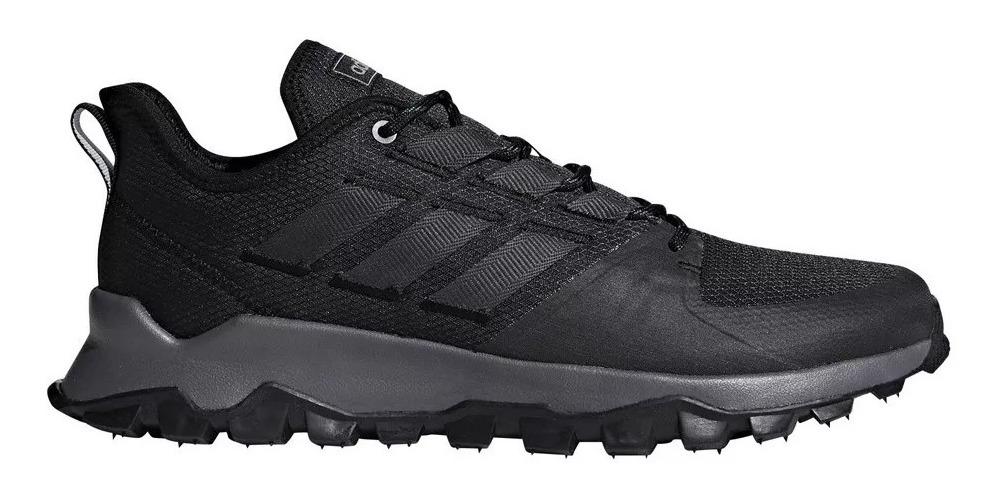 zapatillas adidas hombre trail