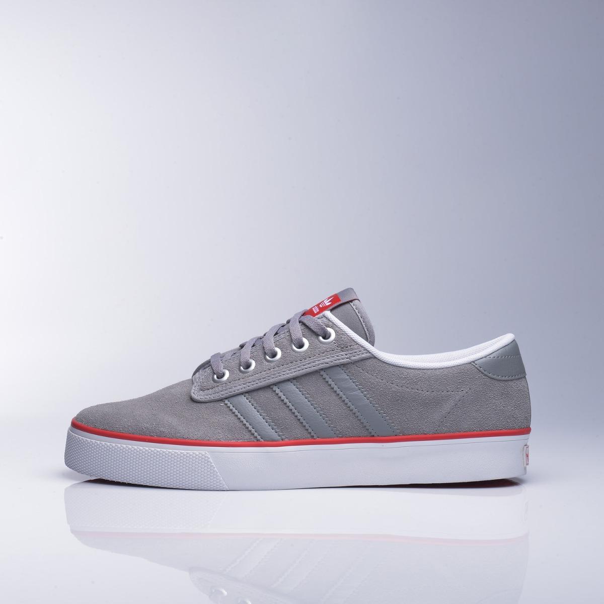 zapatillas adidas kiel