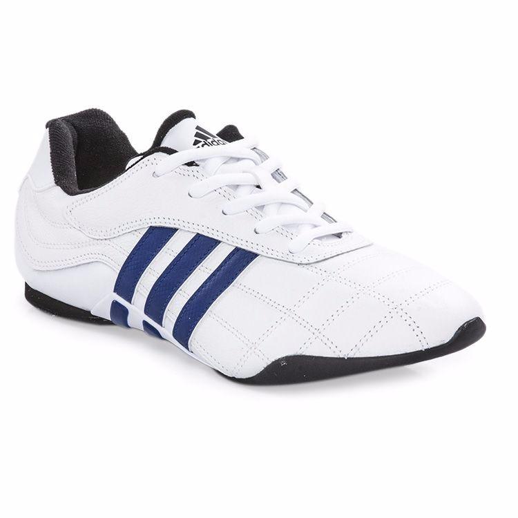 54f9fabf983 Zapatillas adidas Kundo 2 -   1.979