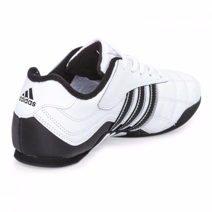 79954333286 Zapatillas adidas Kundo 2 -   1.799