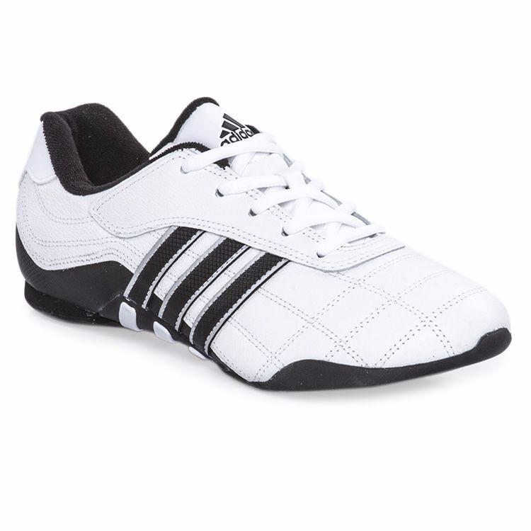 f7eb0102173 Zapatillas adidas Kundo 2 -   1.799