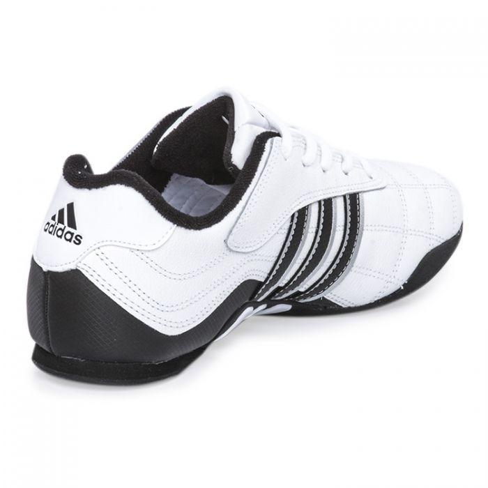 41382dda597 Adidas Mercado Libre Kundo En 1 Zapatillas 2 Blancas 798 00 qpqdC