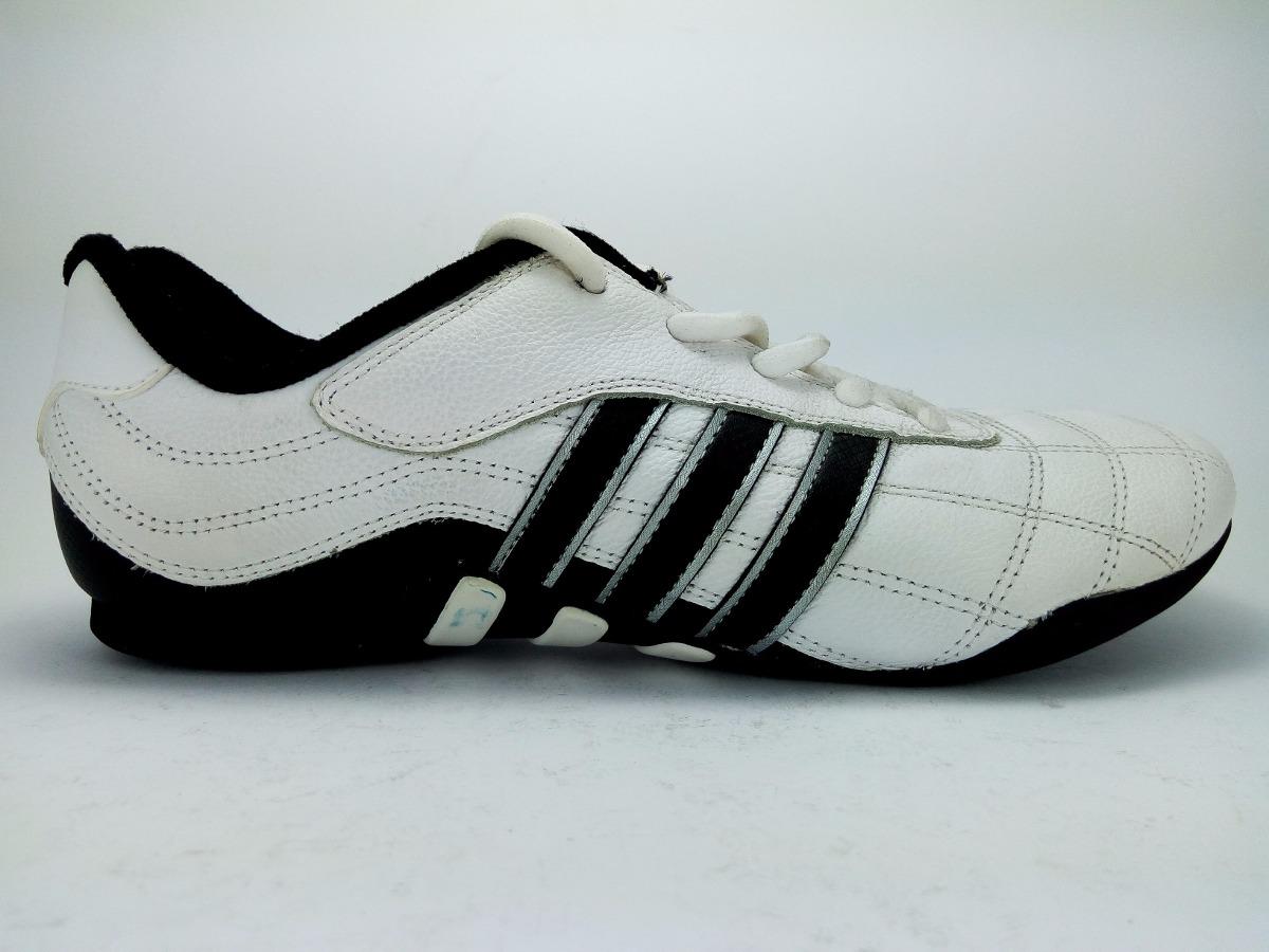 14a9b5f046c zapatillas adidas kundo 2 cuero - ultimos pares. Cargando zoom.