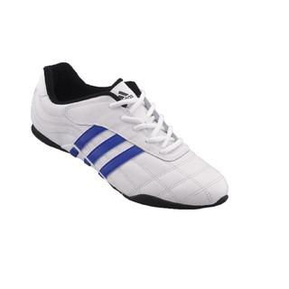 Adidas Zapatillas 2 Lefran Kundo G57393 8wPXOkn0N
