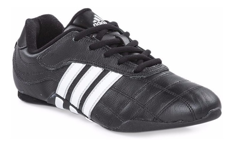 adidas kundo Off 52% s4ssecurity.in