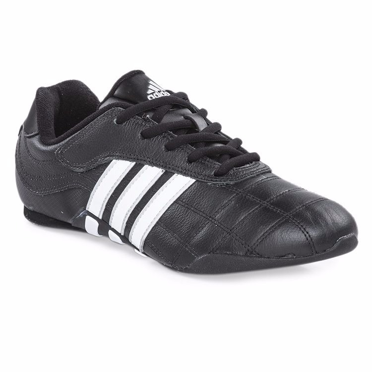 Buy adidas kundo  Up to OFF62% Discounts da4be2a96b184