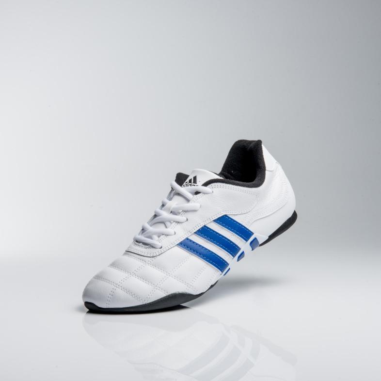 5439a78c5ed Zapatillas adidas Kundo Ii-g57393- Open Sports -   999