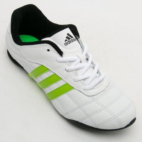 395d7515a4c Zapatillas adidas Kundo Ii G57394 -sagat Deportes- Oferta ...