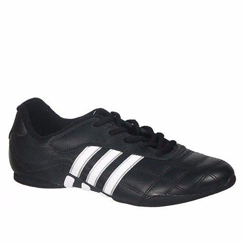 a0b198cdc66 Zapatillas adidas Kundo Ii   Hombre   Urbanas -   1.999