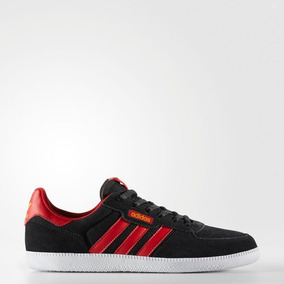 Zapatillas adidas Leonero By4052