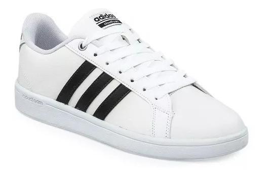 zapatillas adidas lifestyle hombre