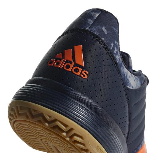zapatillas adidas ligra 5-bb6124- open sports