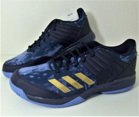 233026d799b Zapatillas Adidas Para Voley - Deportes y Fitness en Mercado Libre Argentina
