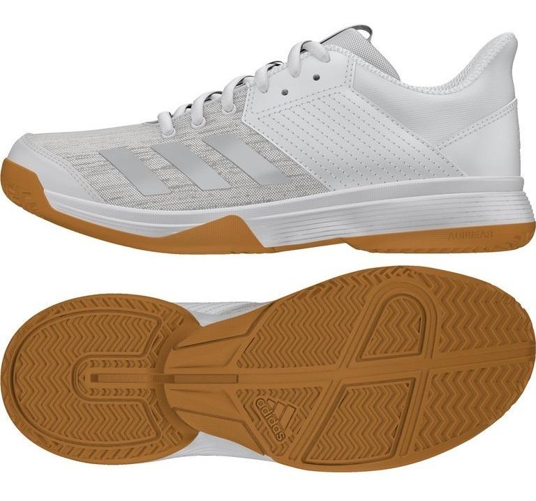 volley zapatillas