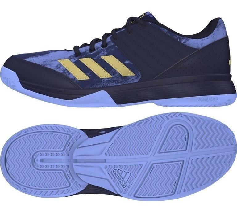 Zapatillas adidas Ligra Handball Volley Bb6127