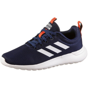 Peru Adidas Outlet Ropa Zapatillas Ninos En Nike xrtCBshQd