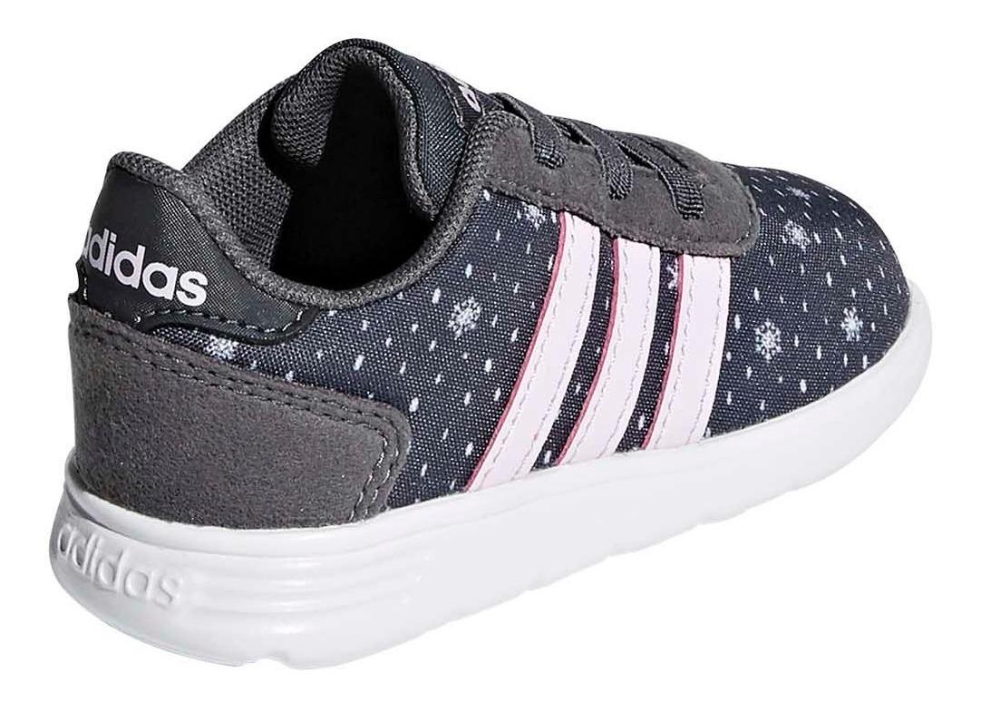 Zapatillas adidas Lite Racer Infant f35651 adidas Performan