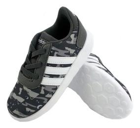 zapatillas adidas infantil