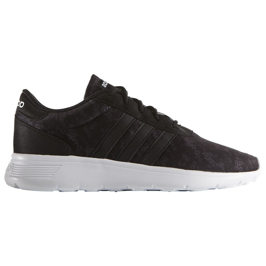 Vuelo Deliberadamente ¿Cómo  buy > zapatillas adidas urbanas 2018 > Up to 70% OFF > Free shipping