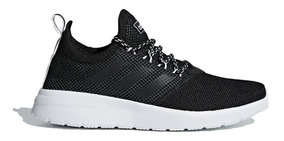 Zapatillas adidas Lite Racer W Negr Corner Deportes