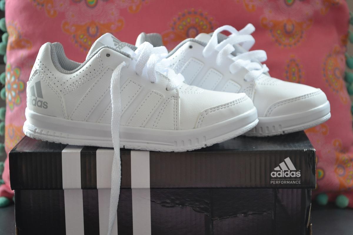 zapatillas adidas lk trainer