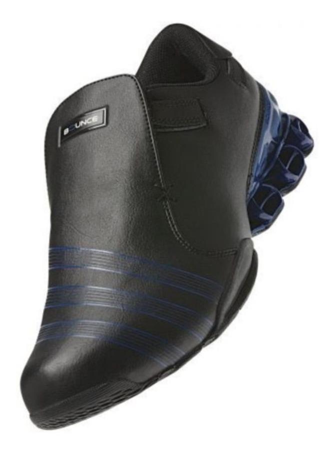 Mactelo 12 Talle 43 Bounce ArgNuevas Adidas Zapatillas CQrothBsdx