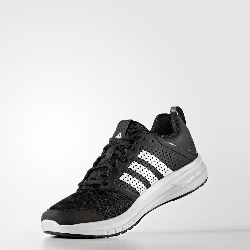 Zapatillas adidas Madoru 11 Negras
