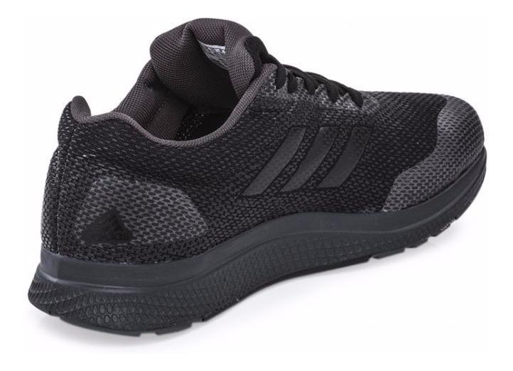 2 Aramis Mana Bounce Negro Zapatillas Adidas 0 lJu1cTK3F