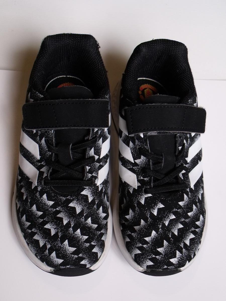 70ea661d2 zapatillas adidas manchester united niño nro. 27. Cargando zoom.