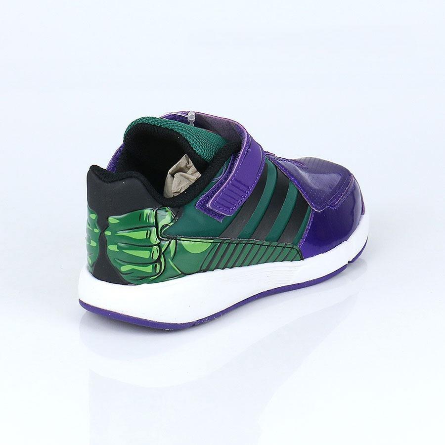 Barato > zapatillas adidas talla 24 > OFF 32% | kprecio.es