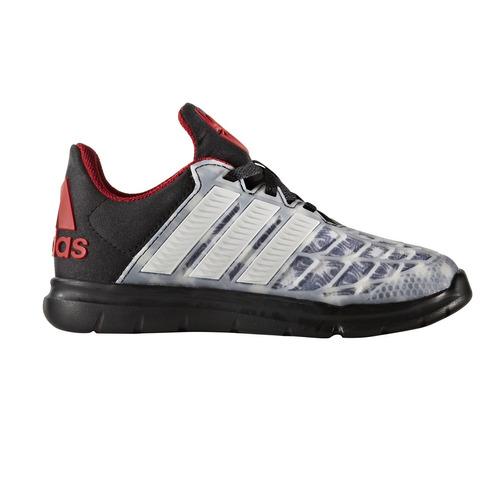 zapatillas adidas marvel spider-man k sportline