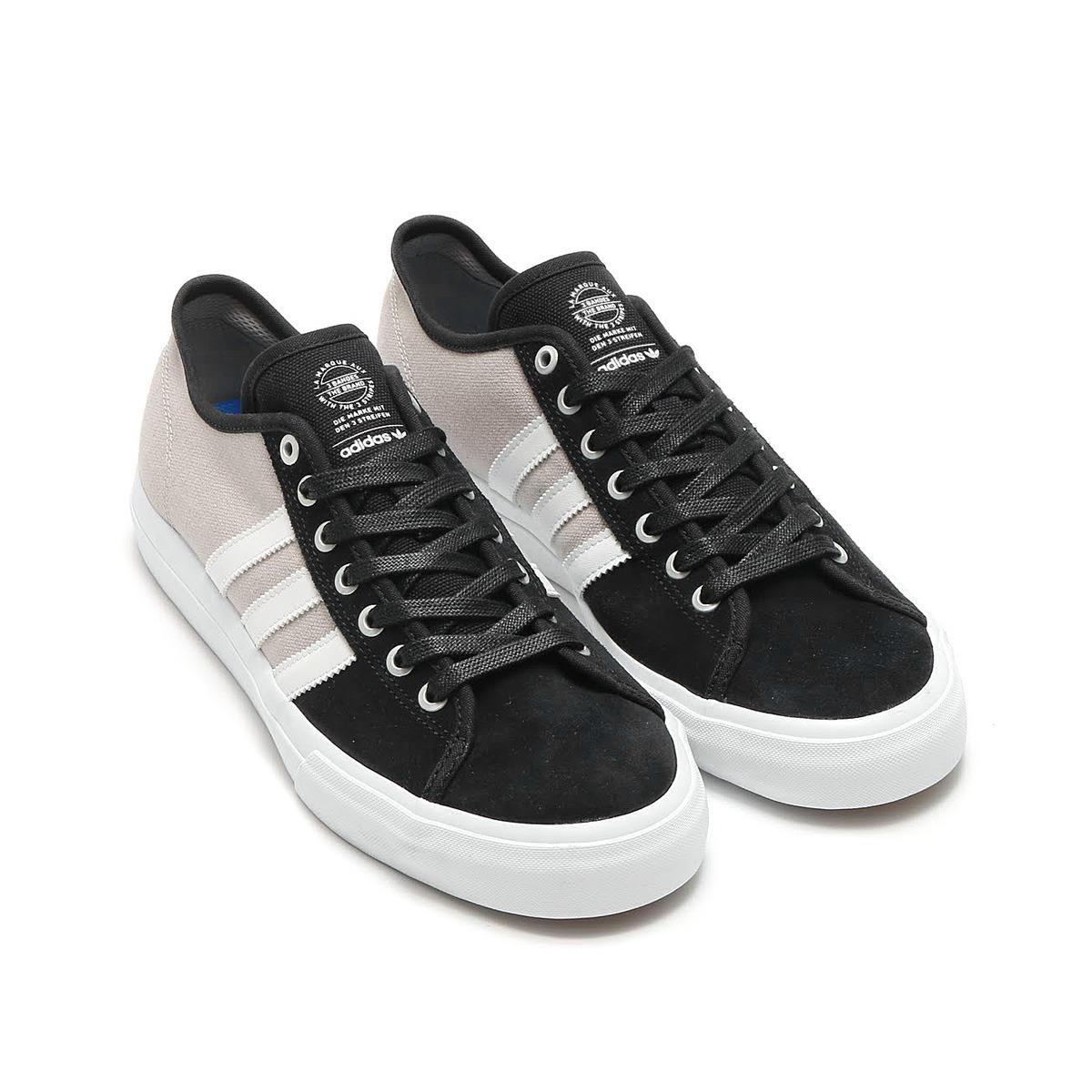 the best attitude feec9 d280f zapatillas adidas matchcourt rx. Cargando zoom.