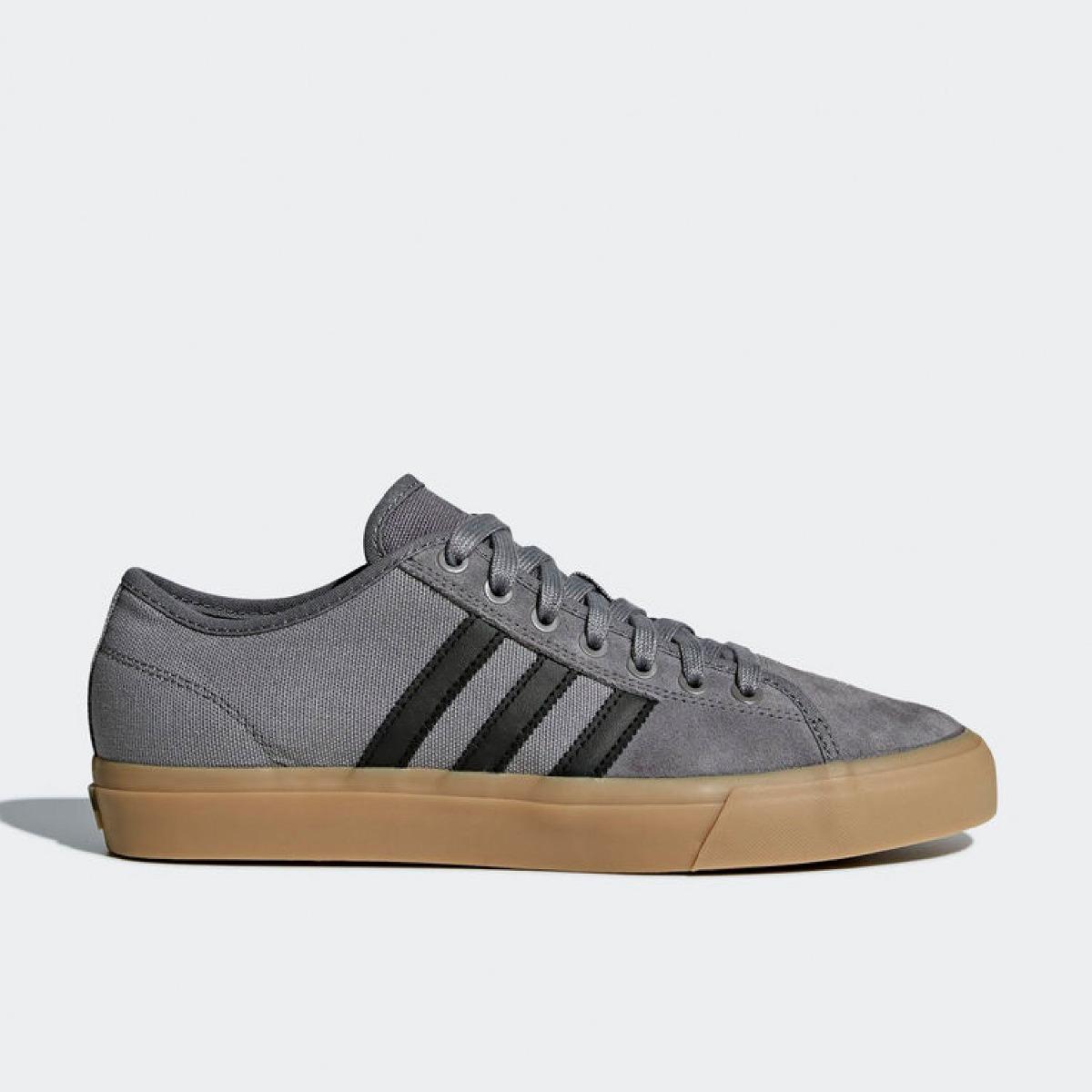 5Envio RxN° Adidas 8 Zapatillas Matchcourt Usa Gratis FlK1JcT