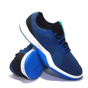 Training Mod Crazytrain Lt 10O F adidas Zapatillas F CxdoBre