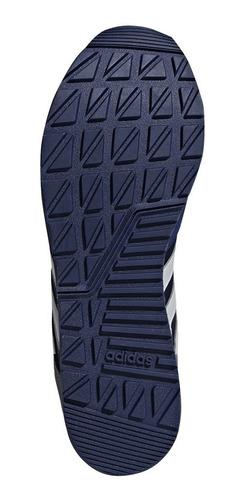 zapatillas adidas moda 8k hombre az/gr