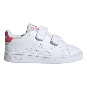 Zapatillas adidas Moda Advantage I Bebe Bl Fu Tienda Oficial