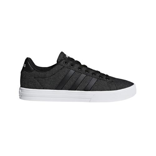 zapatillas adidas moda daily 2.0 hombre ng/ng