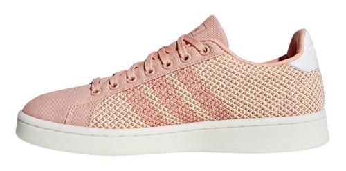 zapatillas adidas moda grand court mujer sa/sa