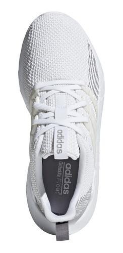 zapatillas adidas moda questar flow mujer cr/go