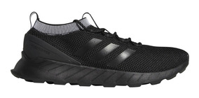 5 Black Talle Adidas 45 Friday Zapatillas PkwO0n8