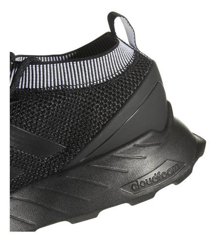 zapatillas adidas moda questar rise hombre ng/ng