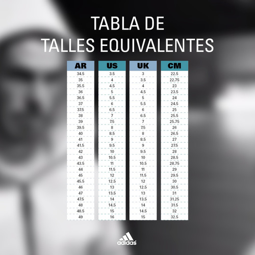 zapatillas adidas moda run70s hombre ng/bl