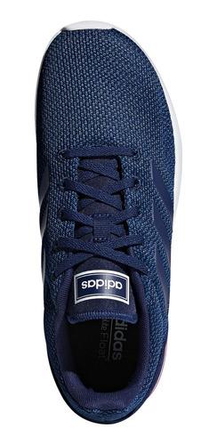 zapatillas adidas moda run70s mujer fr/az