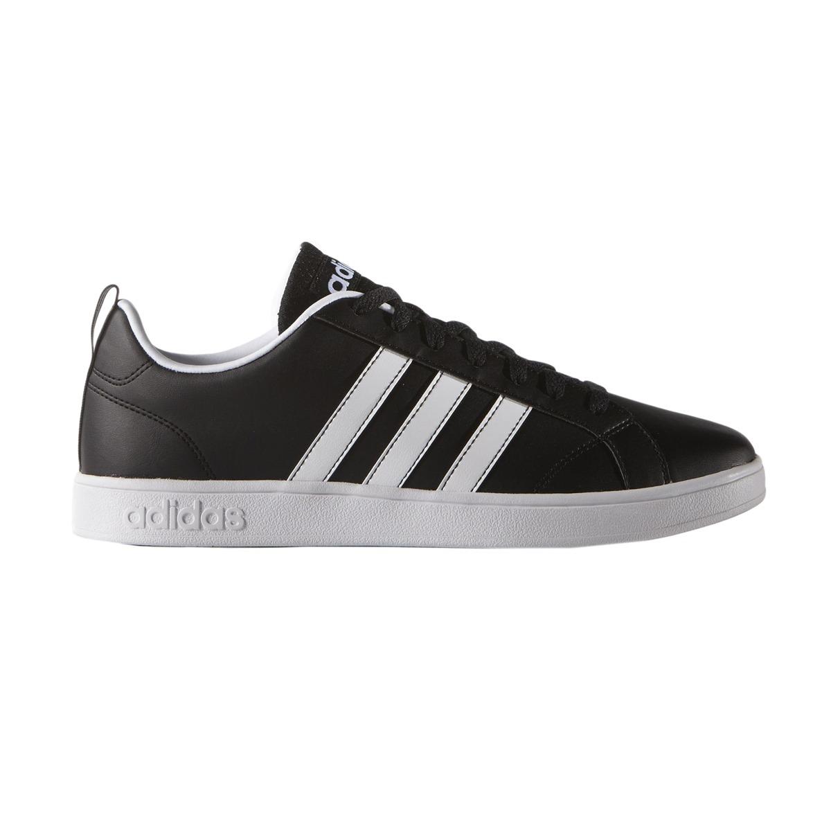 Zapatillas Advantage Ngbl Moda Adidas Hombre Vs v80NOnmw