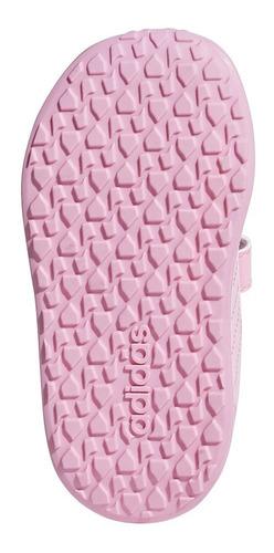 zapatillas adidas moda vs switch 2 cmf inf bebe rs/bl