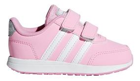 2 Bebe Zapatillas Rsbl Adidas Switch Cmf Inf Moda Vs hdCtxsQr