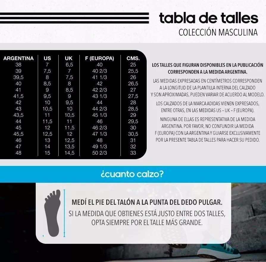 Zapatillas Modelo Step8512 adidas Básquet First rdshQCxt