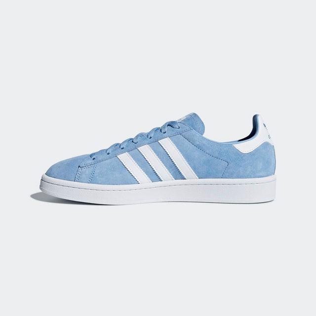 zapatillas adidas verano