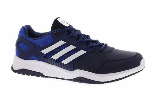 zapatillas adidas modelo duramo trainer 8 - equipment store