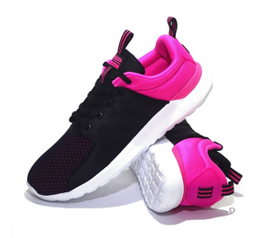8a6ea837ec8 Zapatillas Adidas Neo Lite Racer Hombre - Zapatillas en Mercado Libre  Argentina